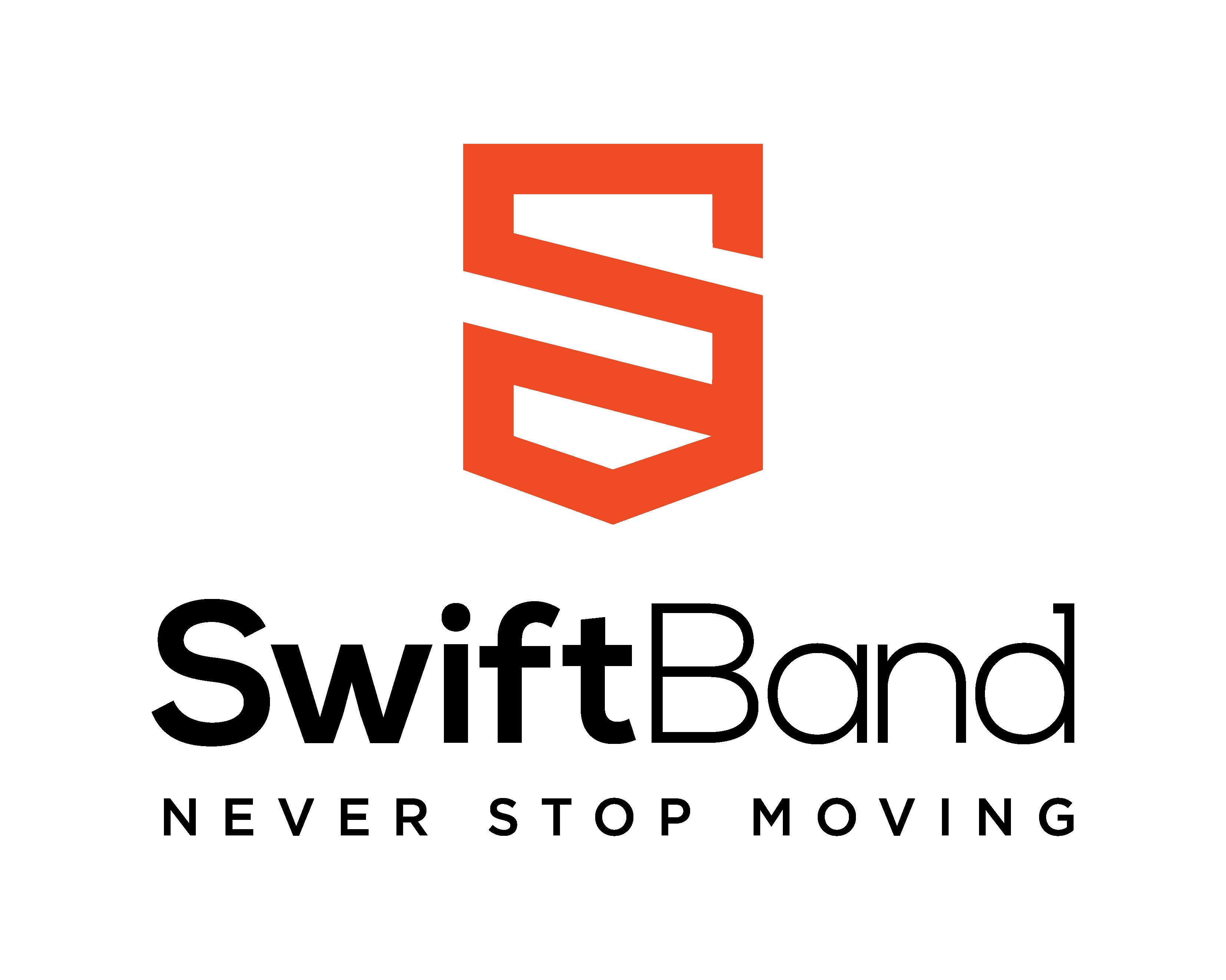 SwiftBand